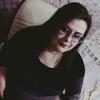 Марина, 33, г.Белая Церковь