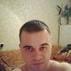 Илья Расмагин, 27, г.Ярославль