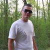 Vadim, 29, г.Бельцы