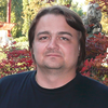 Егор, 41, г.Вена