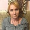 Натали, 45, г.Жуковский