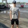 Fedor, 19, г.Магнитогорск