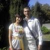 Дима, 34, г.Каховка