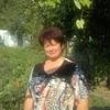 Татьяна, 53, г.Темрюк