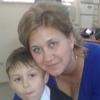 Ольга, 34, г.Томск