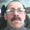 Леонид, 59, г.Котлас
