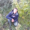 Николай, 30, г.Черемхово