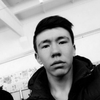 DiOr, 17, г.Ташкент