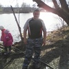 евгений, 32, г.Кыштым
