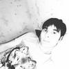 Амиль, 34, г.Казань