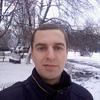 Вячеслав, 29, г.Краматорск