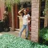 Anna Marie, 28, г.Манила