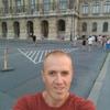 Андрей, 32, г.Будапешт
