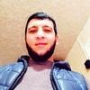 Aman Wax, 28, г.Ташкент
