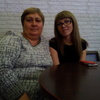 Ольга, 53, г.Торжок