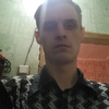 Слава, 26, г.Шипуново