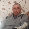 александр, 43, г.Новый Оскол