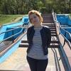 Инна, 44, г.Молодечно