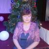 Курсевич Елена, 53, г.Тара