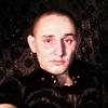 Илья, 25, г.Калининская