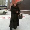 Linda, 43, г.Озерск