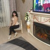 Amina, 31, Voronezh