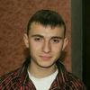 Михаил, 26, г.Николаев