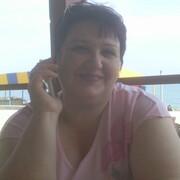 Ирина 56 лет (Водолей) Дмитров