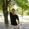 Димася, 24, г.Великая Новоселка