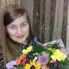 Евгения, 25, г.Нижний Новгород