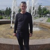 Вадим, 34, г.Нижний Тагил