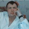 Роман, 39, г.Лакинск