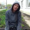 Руслан, 39, г.Новая Усмань