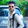 Sourabh, 20, г.Дели