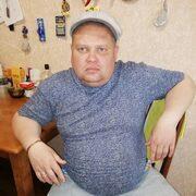 игорь 40 Ставрополь