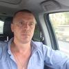 Александр, 44, г.Королев
