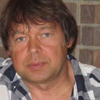 Алекс, 51 год, Лев, Санкт-Петербург