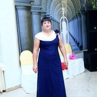 Алена, 53 года, Водолей, Москва
