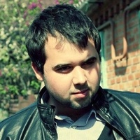 Сергей, 29 лет, Водолей, Краснодар