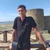 Виталий, 29, г.Ровно