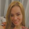 Bernadeth Montilla, 39, Davao