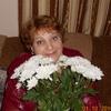 Людмила, 67, г.Жуковский
