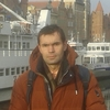 Сергей, 37, г.Казатин
