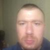 Илья, 34, г.Кривой Рог