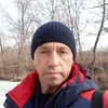 Денис, 44, г.Партизанск