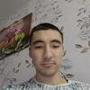 ateksej, 32, г.Южно-Сахалинск