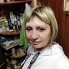 Natasha, 39, г.Благовещенск