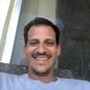 John, 39, Orlando