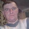 Євген, 31, г.Славута