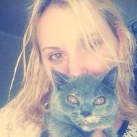 Дарья, 21 год, Весы, Краснодар
